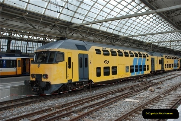 2012-04-25 Amsterdam, Holland.  (67)149
