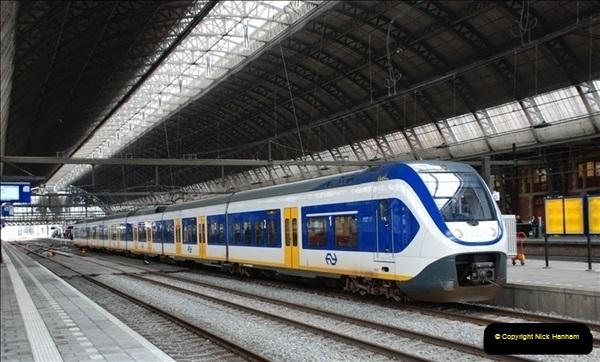 2012-04-25 Amsterdam, Holland.  (68)150