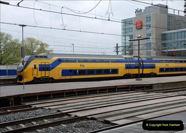 2012-04-25 Amsterdam, Holland.  (70)152