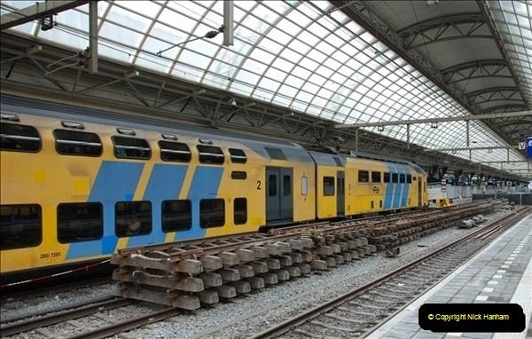 2012-04-25 Amsterdam, Holland.  (71)153