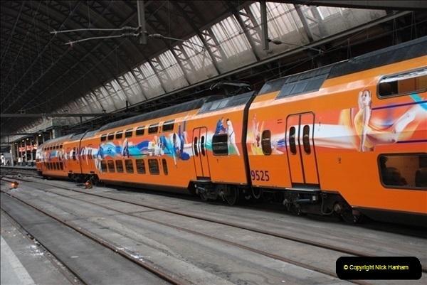 2012-04-25 Amsterdam, Holland.  (76)158