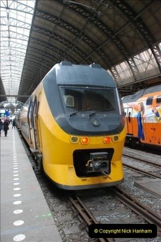 2012-04-25 Amsterdam, Holland.  (77)159
