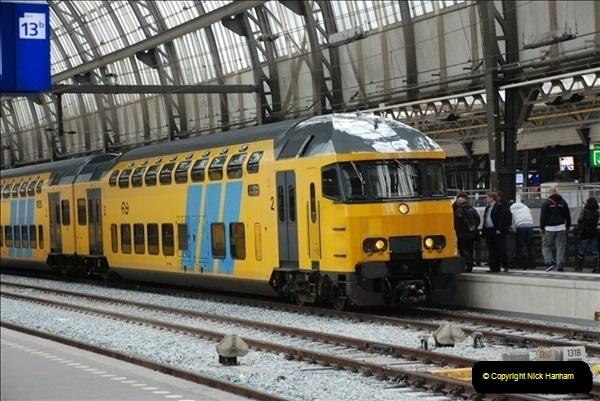 2012-04-25 Amsterdam, Holland.  (79)161