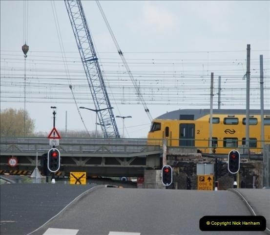 2012-04-25 Amsterdam, Holland.  (8)090
