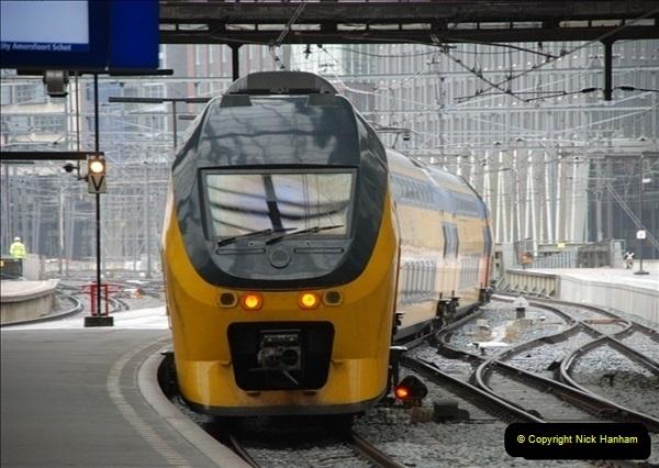 2012-04-25 Amsterdam, Holland.  (82)164
