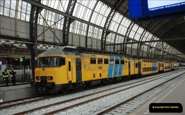 2012-04-25 Amsterdam, Holland.  (83)165