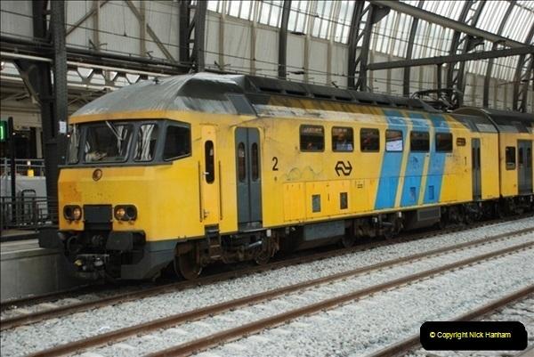 2012-04-25 Amsterdam, Holland.  (84)166