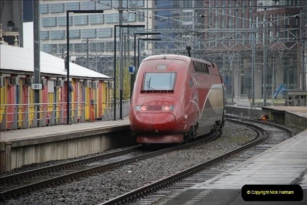 2012-04-25 Amsterdam, Holland.  (88)170