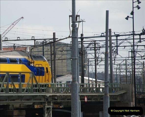 2012-04-25 Amsterdam, Holland.  (9)091