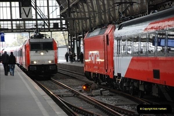 2012-04-25 Amsterdam, Holland.  (91)173