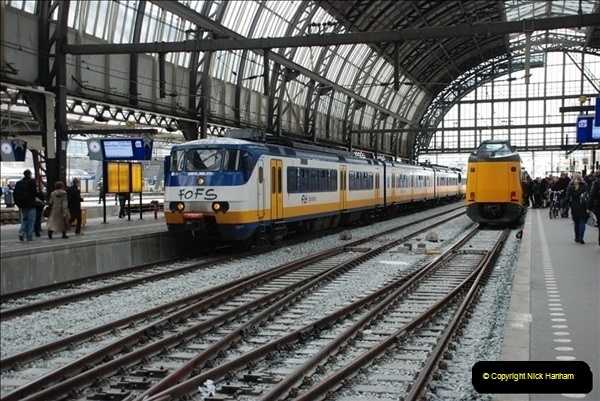 2012-04-25 Amsterdam, Holland.  (92)174