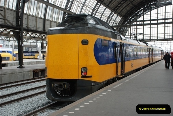 2012-04-25 Amsterdam, Holland.  (95)177