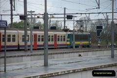 2012-04-24 Brugge, Belgium.  (10)011