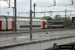 2012-04-24 Brugge, Belgium.  (11)012