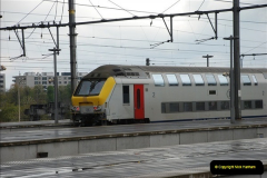 2012-04-24 Brugge, Belgium.  (12)013