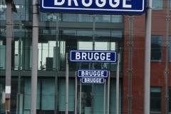 2012-04-24 Brugge, Belgium.  (13)014