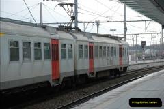 2012-04-24 Brugge, Belgium.  (16)017