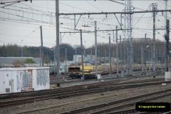 2012-04-24 Brugge, Belgium.  (21)022