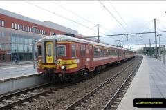 2012-04-24 Brugge, Belgium.  (22)023