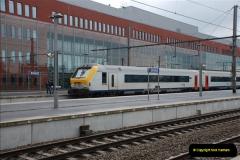2012-04-24 Brugge, Belgium.  (23)024