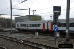 2012-04-24 Brugge, Belgium.  (24)025