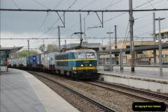 2012-04-24 Brugge, Belgium.  (25)026