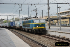2012-04-24 Brugge, Belgium.  (26)027