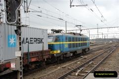 2012-04-24 Brugge, Belgium.  (28)029