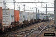 2012-04-24 Brugge, Belgium.  (30)031