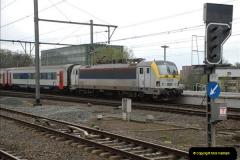 2012-04-24 Brugge, Belgium.  (31)032