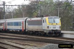 2012-04-24 Brugge, Belgium.  (32)033