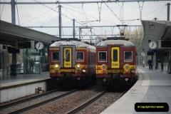 2012-04-24 Brugge, Belgium.  (34)035