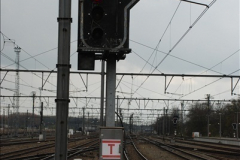 2012-04-24 Brugge, Belgium.  (35)036