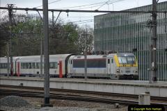 2012-04-24 Brugge, Belgium.  (38)039