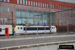 2012-04-24 Brugge, Belgium.  (39)040