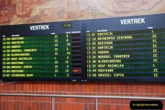 2012-04-24 Brugge, Belgium.  (4)005