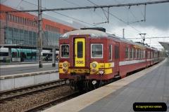 2012-04-24 Brugge, Belgium.  (41)042