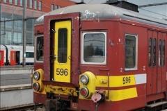 2012-04-24 Brugge, Belgium.  (42)043
