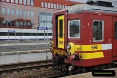 2012-04-24 Brugge, Belgium.  (43)044