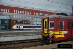2012-04-24 Brugge, Belgium.  (44)045
