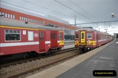 2012-04-24 Brugge, Belgium.  (46)047