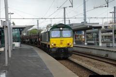 2012-04-24 Brugge, Belgium.  (47)048