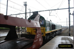 2012-04-24 Brugge, Belgium.  (49)050