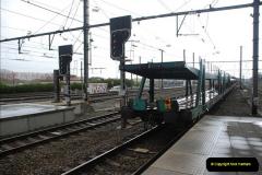 2012-04-24 Brugge, Belgium.  (50)051
