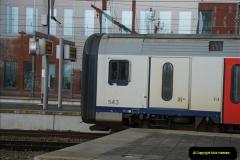 2012-04-24 Brugge, Belgium.  (52)053