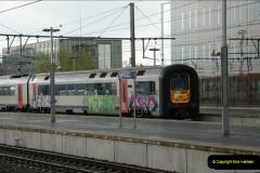 2012-04-24 Brugge, Belgium.  (53)054