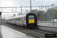 2012-04-24 Brugge, Belgium.  (57)058