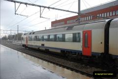 2012-04-24 Brugge, Belgium.  (58)059