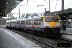 2012-04-24 Brugge, Belgium.  (59)060
