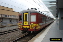 2012-04-24 Brugge, Belgium.  (6)007